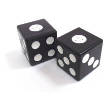 Детский математический фокус — Верная сумма
