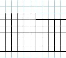Бумажная настольная игра — «Диагонали»