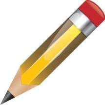 Детский фокус — Куда пропал карандаш?