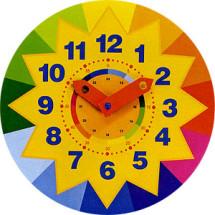 Детский математический фокус — Угадывание возраста