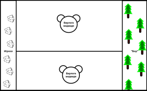 igra-u-medvedja-vo-boru-shema