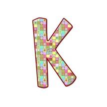 Детские скороговорки — Отработка звуков «к», «г», «х»