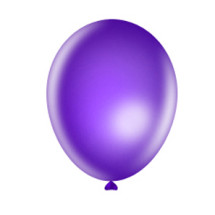 Детский фокус — Необыкновенный шарик