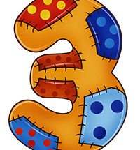 Детские скороговорки — Отработка звуков «З», «З'